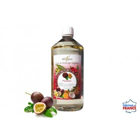 Huile de massage aux Fruits de la Passion