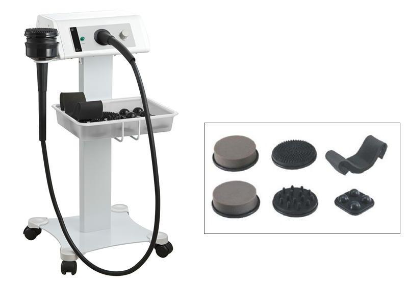 appareil de massage professionnel pour le corps. Black Bedroom Furniture Sets. Home Design Ideas