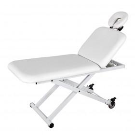 Table de massage électrique éco