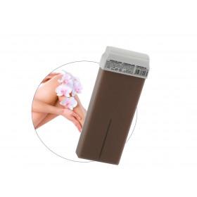 Cartouche de cire à épiler au Chocolat