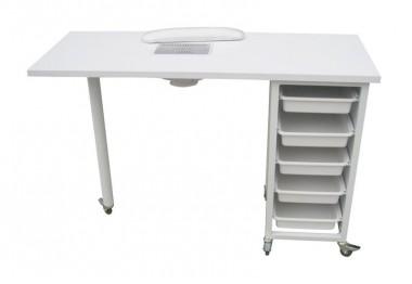 Table Manucure Uln