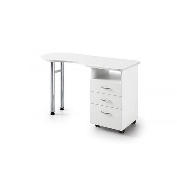 Table Manucure VIV