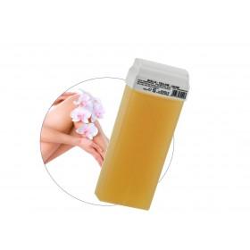 Cartouche miel