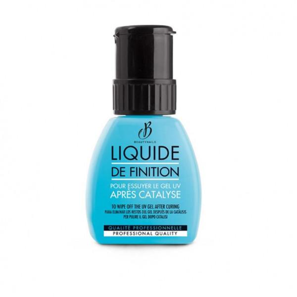 Liquide de finition 125 ml ou 250 ml au choix