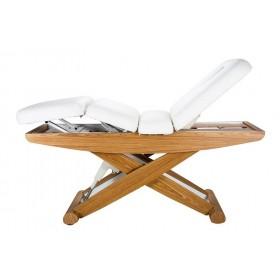 Table de massage électrique Bérengère