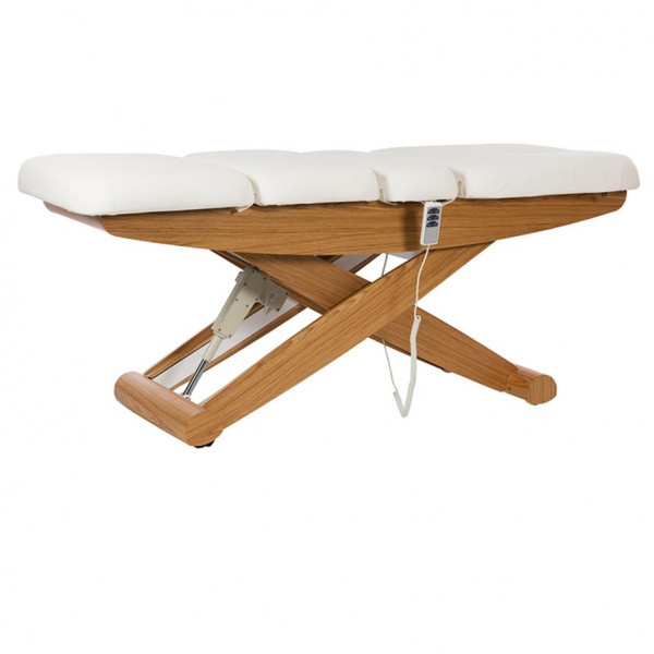 Table de massage électrique Cyx