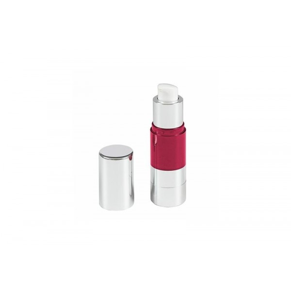 LP12 - Port Wine Red