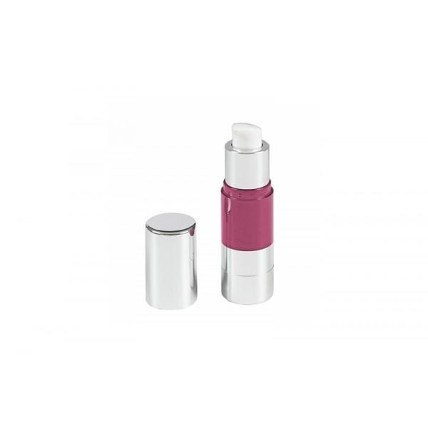 LP53 - Pretty Pink
