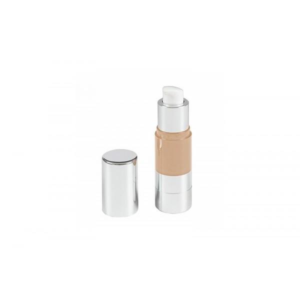 ST01 - Brow Lightener