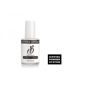 DIP Brush Cleaner 15 ml
