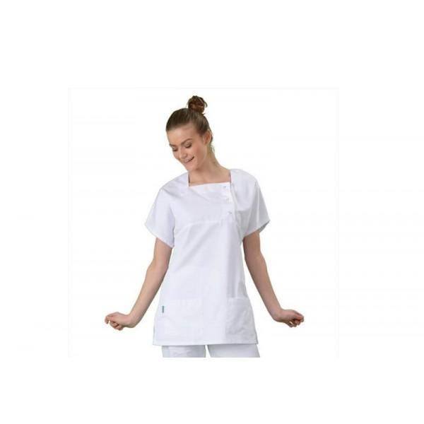 Marinière médicale Sabine