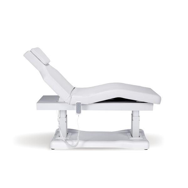 Table de massage électrique CECIL