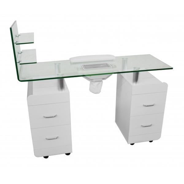 Table Manucure Lou