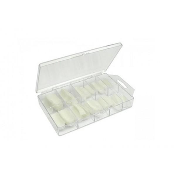 Boite de 100 capsules