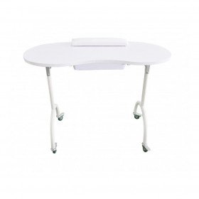Table Manucure Pliante Pal 2
