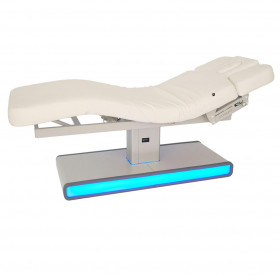Table de massage électrique Nush