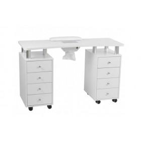Table Manucure DISTAL