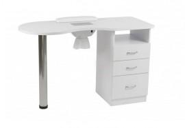 Table Manucure DIG