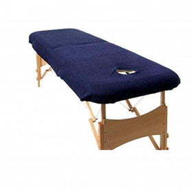 Housse éponge Marine pour tables portables