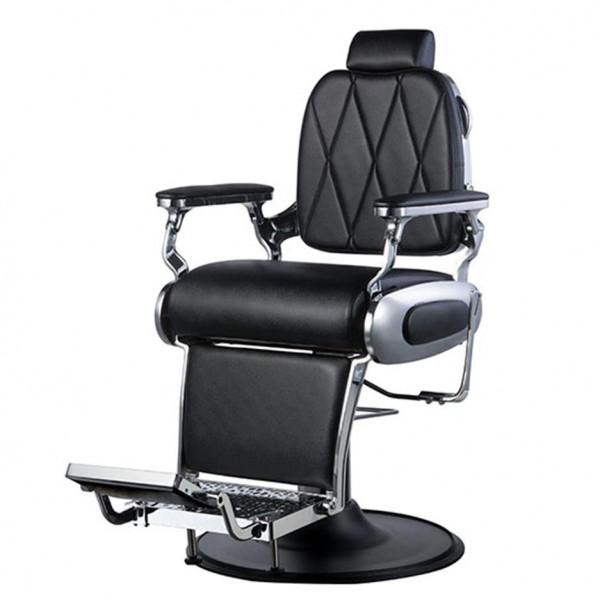 Fauteuil barbier Gallant