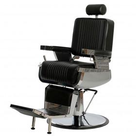 Fauteuil barbier Grateau