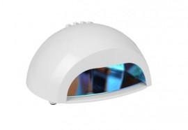 Lampe U.V CCFL