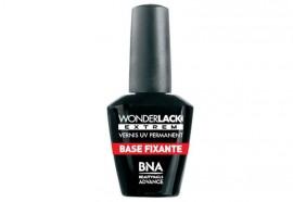 Base Fixante Wonderlack Extrem 12 ml