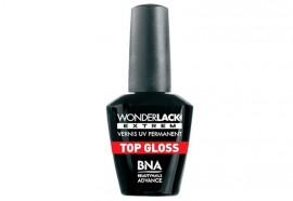 Top Gloss Wonderlack Extrem 12 ml