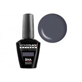 Wonderlack Extrem  Elegant Grey