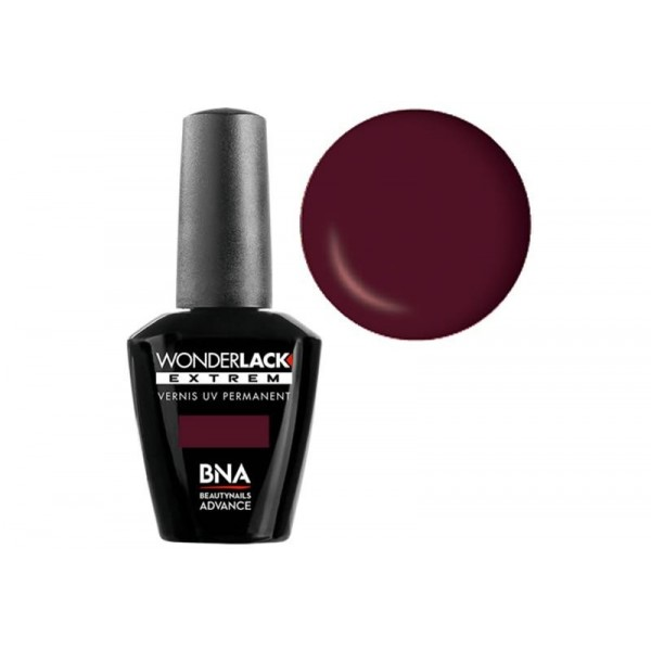 Wonderlack Extrem Red Cabernet