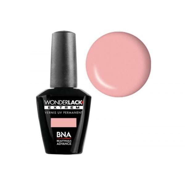 Wonderlack Extrem Charming Pink