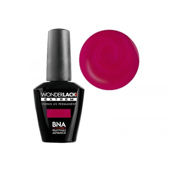 Wonderlack Extrem Love Pink