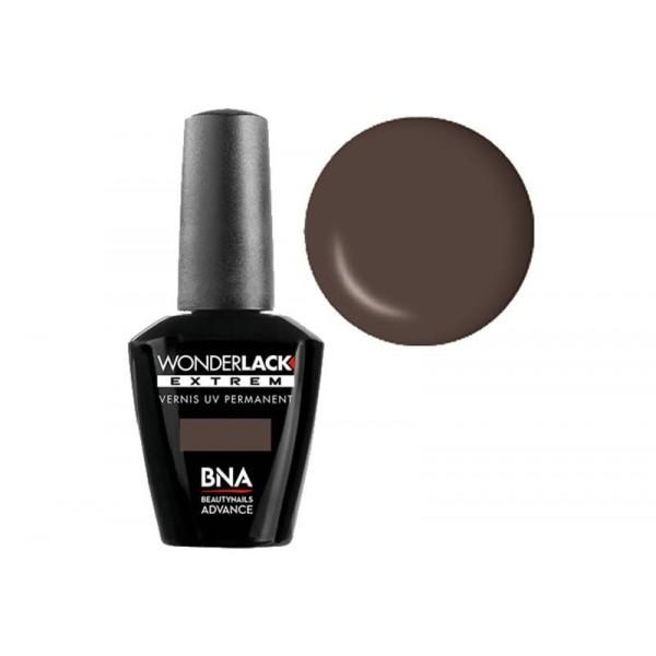 Wonderlack Extrem Light Bronze