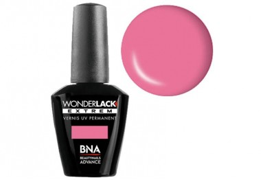 Wonderlack Extrem Crazy Pink