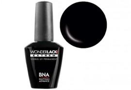 Wonderlack Extrem Dark Velvet