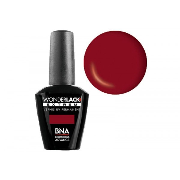 Wonderlack Extrem Wild Red