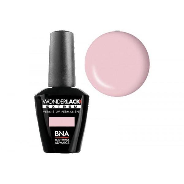 Wonderlack Extrem Sweet Pink