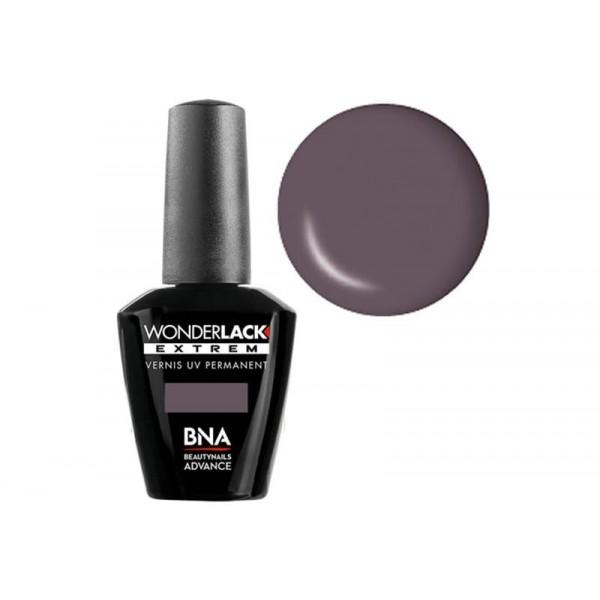 Wonderlack Extrem Brown Grey