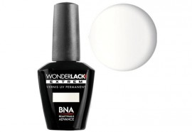 Wonderlack Extrem Polar White