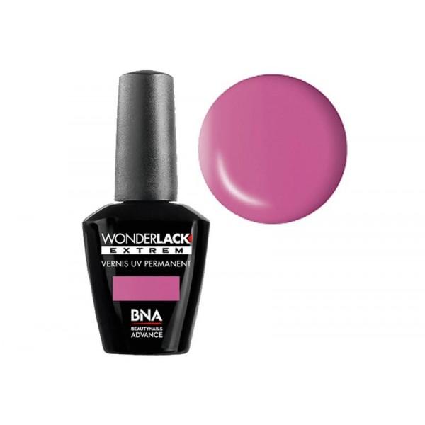 Wonderlack Extrem Hot Hot Pink