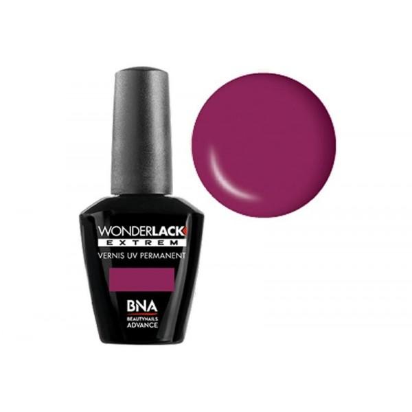 Wonderlack Extrem Blossom Pink