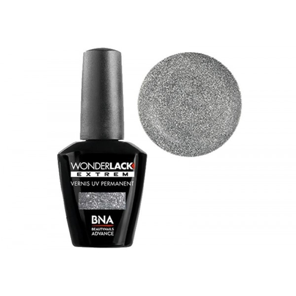 Wonderlack Extrem Diamond Dust Glitter