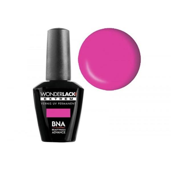 Wonderlack Extrem Poppy Pink