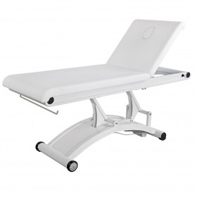 Table de massage electrique Cervic