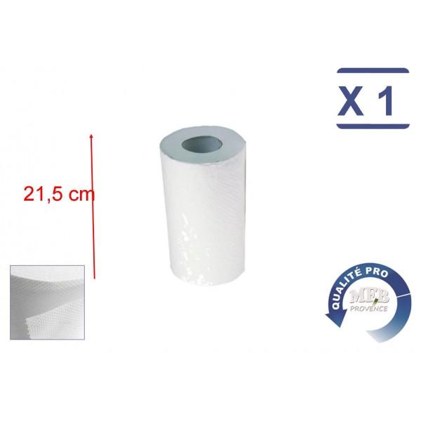 Rouleau avec Format Pre-decoupes 20 x 30 cm