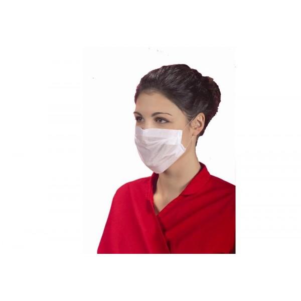 Masque protecteur x 100