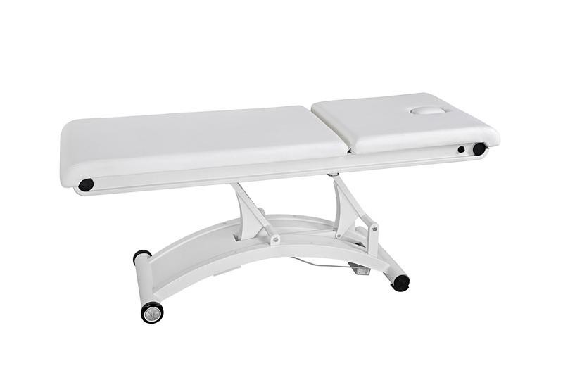Table de massage electrique professionnelle au meilleur prix - Table massage professionnelle ...