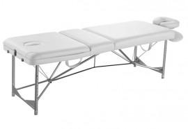 Table de soins valise
