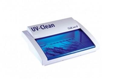 Stérilisateur UV Clean