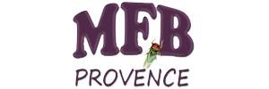 MFB Provence